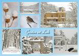Postkarte-Leek-005