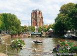 Ansichtkaart Leeuwarden